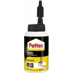 PATTEX Wood Standard 250g