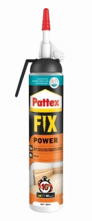 Pattex FIX Power 260 g