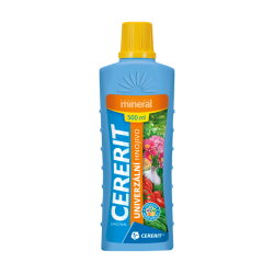 Cererit 500ml